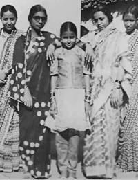 media/RashidaBgm,ZafarBgm,ZahidaBgm,SadiqaBgm,[1].......Bgm.about1944.jpg