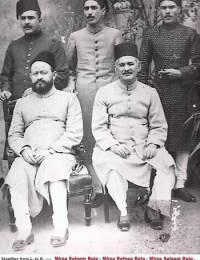 1.H.Mohd.Ahmed K.-Mirza Farhat Ullah Baig-M.Saleem B.-M.Rafeeq B.-M.Salaam B.jpg
