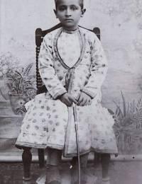 1.H.Mohd.Zafar K.jpg