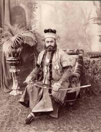 Ameeruddin Khan.jpg