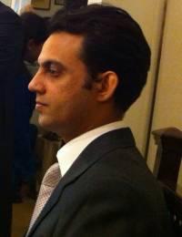 Mirza Shahid Beg.jpg