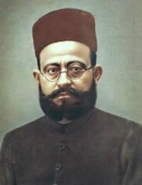 Hakeem Mohammad Ahmed Khan.jpg