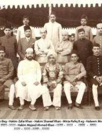 Hakeem Shareef Khan Mariage.jpg