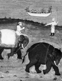BKhan&Elephant.jpg