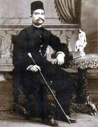 Ameeruddin Khan Khawja.jpg