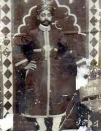 Ameeruddin Khan Khawaja.jpg