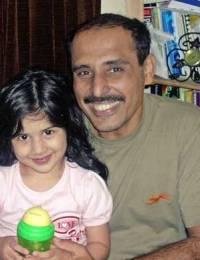 Habib & Shahadah