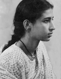 Nasera Begum.jpg