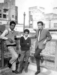 Naseem-Zafar,-Shahid-Zafar,-Abid-Zafar.jpg