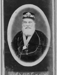 Mirza Abbas Beg.jpg