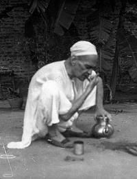 Mirza Osman Beg SahebA.jpg