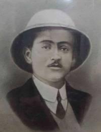 Sultan Mirza