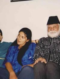 Moudood Beg & Fakhar Apa.jpg